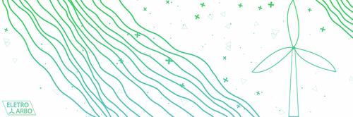 Startup Way Internacional - Equipe Onze (EletroArbo) - Experiência de montagem de equipes